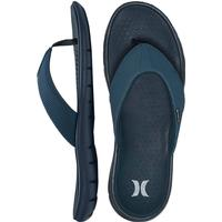 Hurley Flex - Blue
