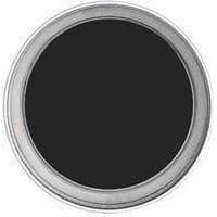DJI Phantom 4 Pro ND8 Filter Obsidian