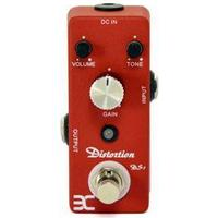 Eno DS-1 Distortion