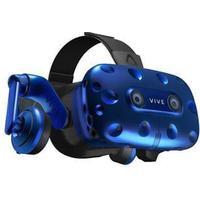 HTC Vive Pro - Headset