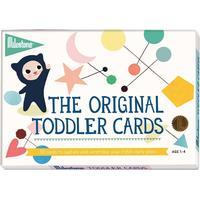Milestone The Original Junior Cards