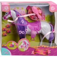 Steffi Love - Princesses Horse Purple