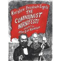 The Communist Manifesto (Häftad, 2018)
