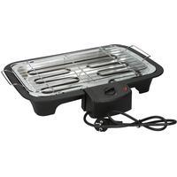 Elektrisk Grill Bordmodel 2000 W
