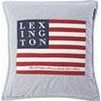 Lexington Art and Craft logo 50x50 cm
