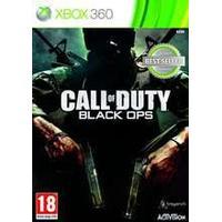 Call of Duty: Black Ops Classics (Xbox 360)