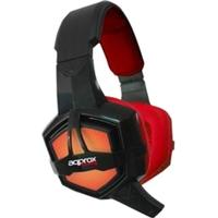 Gaming headset APPROX! APPGH10