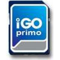 Phonocar - iGo Primo Navigationssoftware für Phonocar