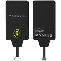 Cirafon Qi Wireless Receiver For Micro-USB Down (DA402)