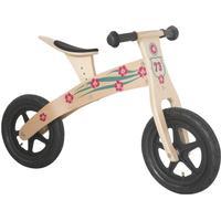 Roba Trehjulet Cykel