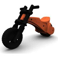 Ybike - Original - Orange