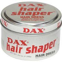 Dax Hår Hårstyling Hair Shaper Hair Dress 99 g