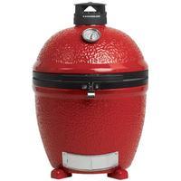 Kamado Joe Classic II Standalone - Ceramic Barbecue
