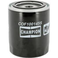 CHAMPION Filter, Motorolja COF100145S