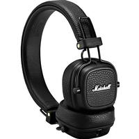 Marshall Major 3 Bluetooth