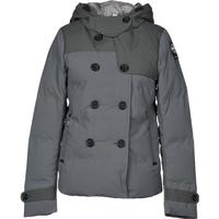 PARAJUMPERS Down jacket