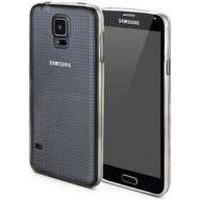 Andersson Soft TPU case smoke til Galaxy S5