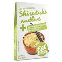 Shirataki Nudlar - kort datum 200 g