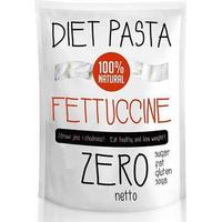 Diet Food Shirataki Fettuccine 200g