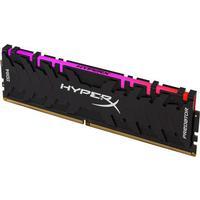 HyperX Predator RGB DDR4 2933MHz 8GB (HX429C15PB3A/8)