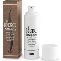 Bidro Balsam (150 ml)