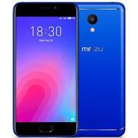 Meizu M6 32GB Dual SIM