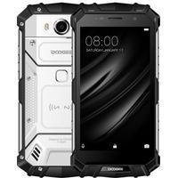 Doogee S60 Lite Dual SIM
