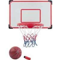Basketkorg platta Leksaker - Jämför priser på PriceRunner 91c19ef89c212