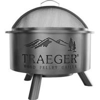 Traeger OFP001