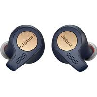 Jabra Elite Active 65t