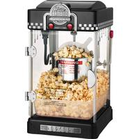 Great Northern Popcorn Little Bambino Black 2 L