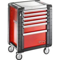 Facom JET.6M3 Tool Storage