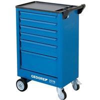 Gedore 9018140 1578 Tool Storage