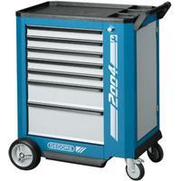 Gedore 1640739 2004 0511 Tool Storage