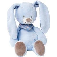 Nattou Alex & Bibou Cuddly Bibou the Rabbit