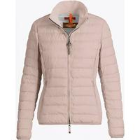 Parajumpers - Geena Super Lightweight Puffer Jacket - Powder Skies