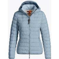 Parajumpers - Juliet Supper Lightweight Puffer Jacket - Sterling Blue