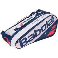 Tennisracketväskor Babolat Pure Roland Garros French Open
