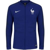Nike France Anthem Jacket Sr