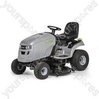 Hydro B&S Intek 4175 OHV Eng 107cm Side Discharge 7 hoc With Mulch Kit