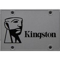 Kingston UV500 SUV500B/240G 240GB