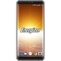 Energizer Power Max P600S 64GB Dual SIM