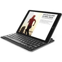 """Linocell Tangentbord med Bluetooth för iPad 9,7""""""""-serien"""