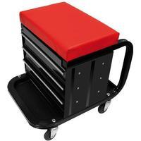 Proplus 580526 Tool Storage