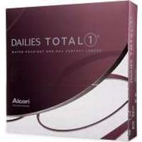 Alcon Dailies Total1 / 90