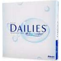 Focus Dailies / 90