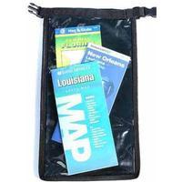 Lg og kasser Best-divers Flat Dry Bag 1l