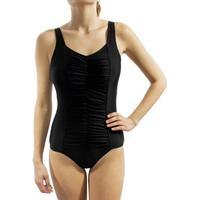 649 kr · Wiki Swimsuit Valentina De Luxe - Black - 38 a2a87894c3c51
