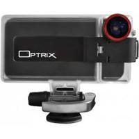 OPTRIX Mobilskydd XD iPhone Sport Skyddshus iPhone 4/4S