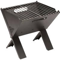 Outwell - Cazal Portable Compact Grill (650068)